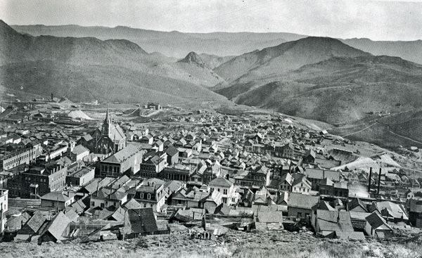 [Obrazek: VirginiaCity-photo.jpg]